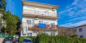 Lägenhet - Selce (Crikvenica)