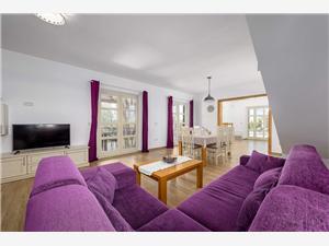 Dovolenkové domy Manuela Nova Vas (Porec),Rezervujte Dovolenkové domy Manuela Od 185 €