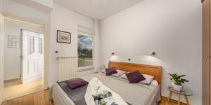 Apartmá - Rijeka
