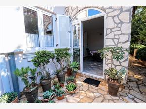 Appartamenti Zambratija Umago (Umag),Prenoti Appartamenti Zambratija Da 129 €