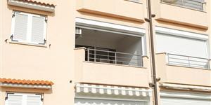 Apartman - Zambratija (Savudrija)