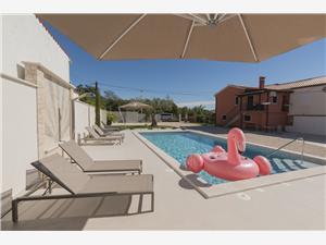 Appartamenti ROSA Umago (Umag),Prenoti Appartamenti ROSA Da 245 €