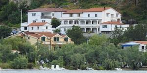 Appartamento - Lopar - isola di Rab