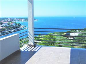 Appartamenti Matan Sevid,Prenoti Appartamenti Matan Da 74 €