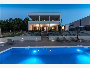 Soukromé ubytování s bazénem ALTHEA Barban,Rezervuj Soukromé ubytování s bazénem ALTHEA Od 10999 kč
