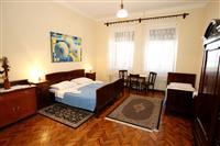 Zimmer S3, für 3 Personen