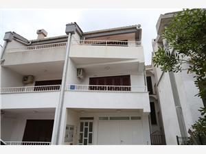 Apartamenty Mirna Baska - wyspa Krk,Rezerwuj Apartamenty Mirna Od 286 zl