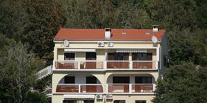 Ferienwohnung - Baska - Insel Krk