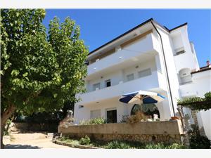 Apartments Gunga Baska - island Krk,Book Apartments Gunga From 84 €