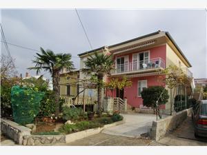 Apartments Ivka Punat - island Krk,Book Apartments Ivka From 63 €