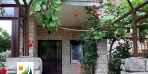 Апартаменты - Umag