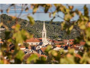 Üdülőházak Ivana Sumartin - Brac sziget,Foglaljon Üdülőházak Ivana From 56591 Ft