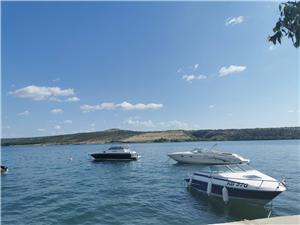 Appartamenti Brala* Maslenica (Zadar),Prenoti Appartamenti Brala* Da 90 €