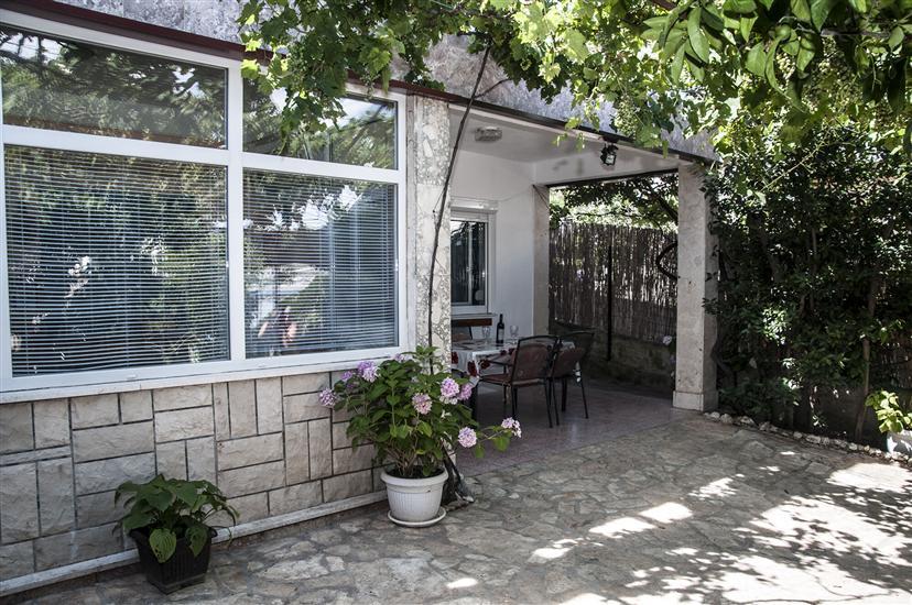 Apartment Roza