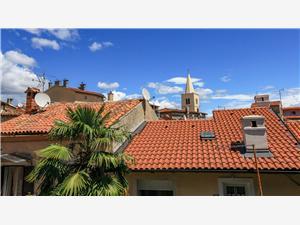 Appartamenti Vesna Icici,Prenoti Appartamenti Vesna Da 78 €