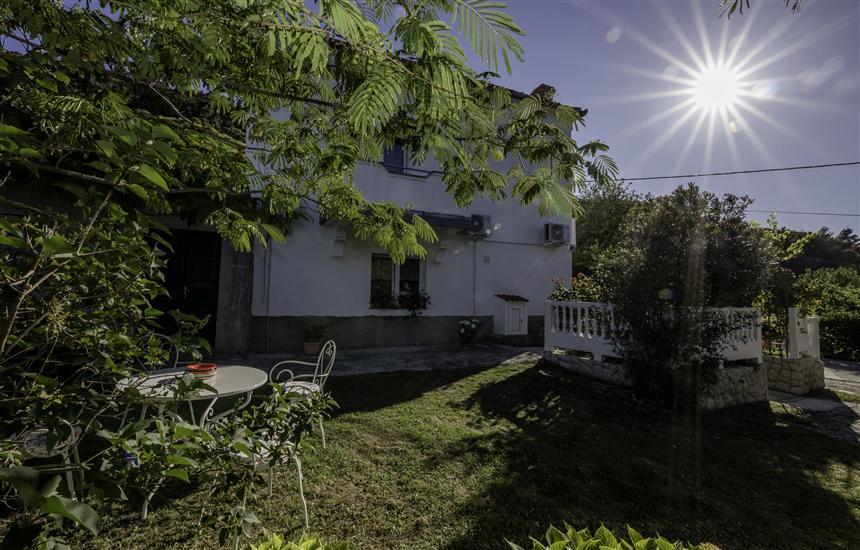 Dům Predrag
