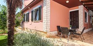 Appartamento - Zambratija (Savudrija)
