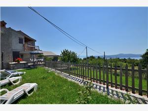 Дома для отдыха Kalac Icici,Резервирай Дома для отдыха Kalac От 50 €