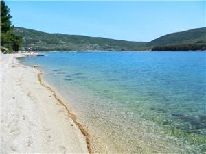 Ferienwohnungen Marija Cres - Insel Cres,Buchen Ferienwohnungen Marija Ab 99 €
