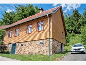 Appartement De Crikvenica Riviera en Rijeka,Reserveren Julka Vanaf 92 €