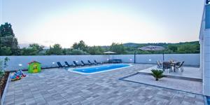 Kuća - Bogomolje (otok Hvar)
