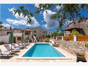 Apartmán Zelená Istria,Rezervujte Bratovici Od 141 €
