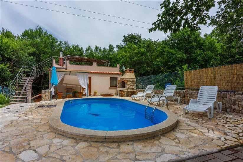 House Villa Adry 2