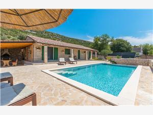 Villa IBIS Benkovac,Book Villa IBIS From 210 €