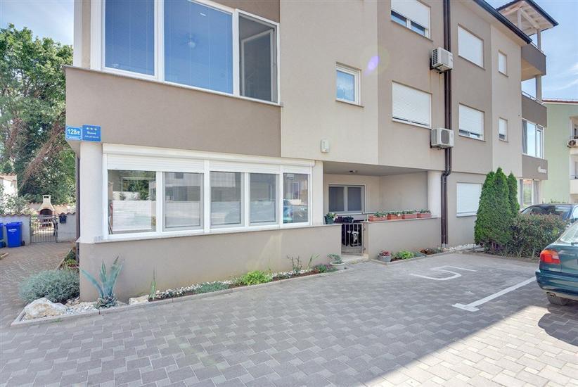 Appartamento House Mores