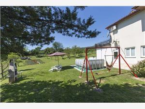 Appartamenti El.Sa Sveti Martin,Prenoti Appartamenti El.Sa Da 80 €
