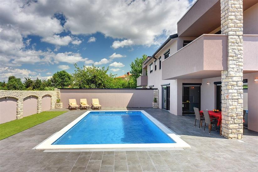 Villa Christine