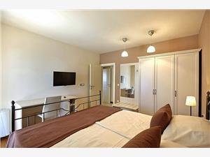 Accommodation with pool Poletti Kastelir,Book Accommodation with pool Poletti From 214 €