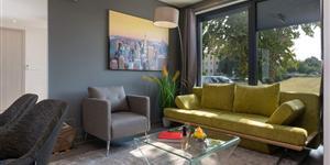 Apartmá - Funtana (Porec)