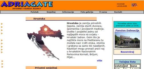 timeline-2001-First-web1