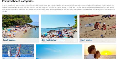 timeline-2014-Beach-guide