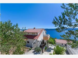 Apartments Dragana Mimice,Book Apartments Dragana From 142 €