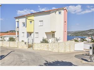 Appartamenti Vito Razanj,Prenoti Appartamenti Vito Da 71 €