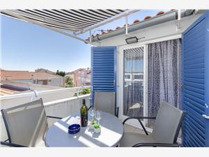 Apartamenty ViTa Srima (Vodice),Rezerwuj Apartamenty ViTa Od 157 zl