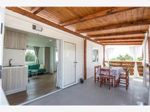 Dovolenkové domy Septarian Biograd,Rezervujte Dovolenkové domy Septarian Od 176 €