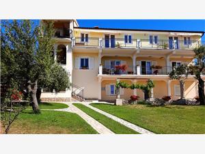 Apartmanok Ivonne Liznjan,Foglaljon Apartmanok Ivonne From 31852 Ft