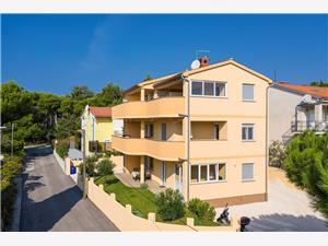 Apartmaji Valentina Banjole,Rezerviraj Apartmaji Valentina Od 73 €