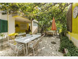 Kamer Makarska Riviera,Reserveren Dejana Vanaf 50 €