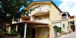 Apartman - Starigrad Paklenica