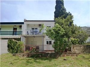 Appartamenti Maca Starigrad Paklenica,Prenoti Appartamenti Maca Da 98 €