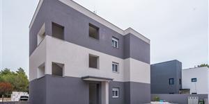Appartamento - Vir - isola di Vir