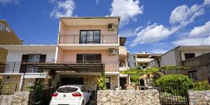 Apartman - Stari Grad - Hvar sziget