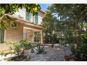 Apartmaji Veranda Kastel Kambelovac,Rezerviraj Apartmaji Veranda Od 300 €