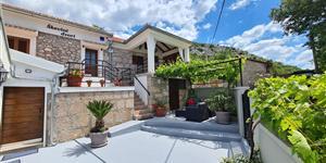 House - Starigrad Paklenica