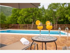 Vila Split in Riviera Trogir,Rezerviraj kuća Od 109 €