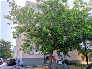Apartamenty Ileora Split,Rezerwuj Apartamenty Ileora Od 506 zl